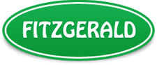 Stephen Fitzgerald Motors